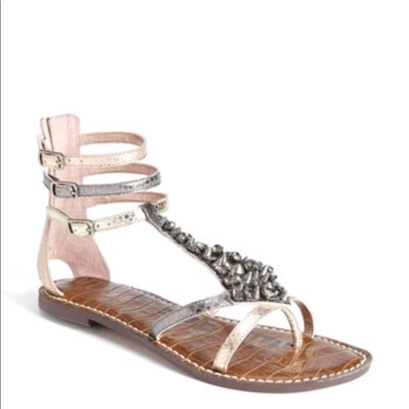 321cc6d710fc ... sam edelman sandal studded. M 5abeb0ac9d20f0707dcdb798